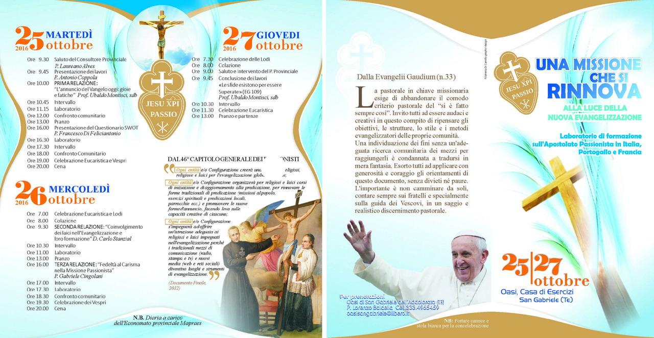 brochure_apostolato_passionista-2
