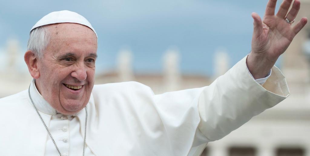 Lettera del Santo Padre al Rettore del Santuario di Nettuno