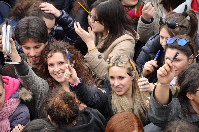 Santuario-S.Gabriele-TE-festa-100-giorni-agli-esami-5.jpg