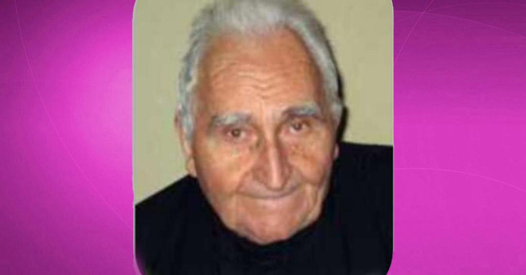 +P. Ermanno Lodi