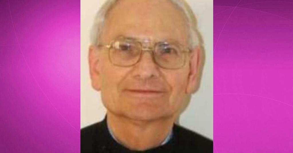 + P.Vito Mastrantonio