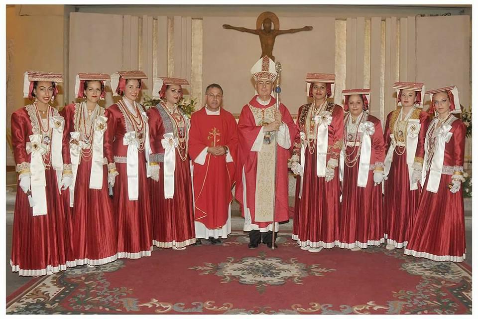priore-e-cardinale