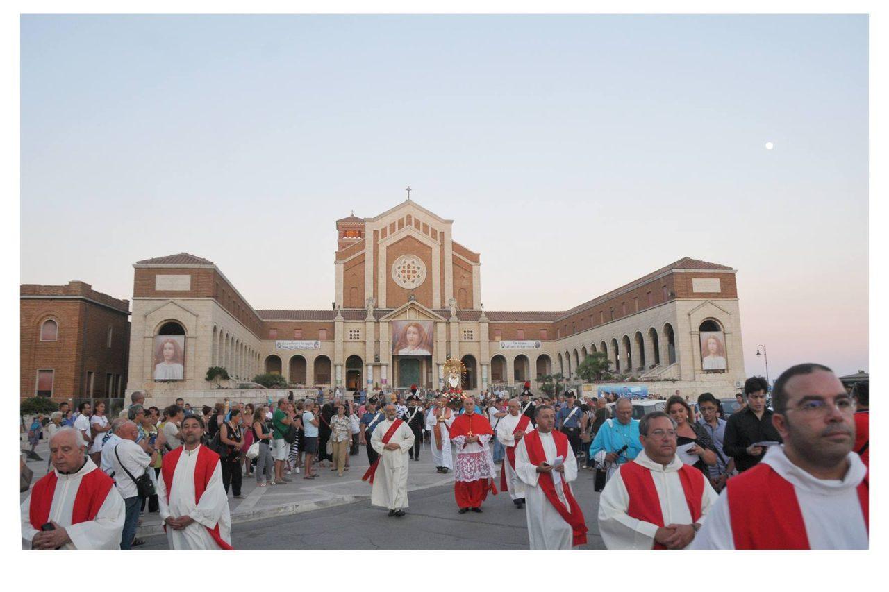 processione-marietta-2017-1