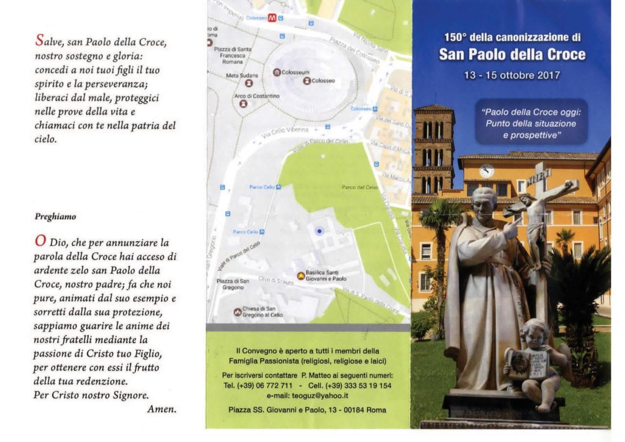 depliant-150-san-paolo-della-croce2