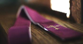 Circolare sulla celebrazione del perdono comunitario