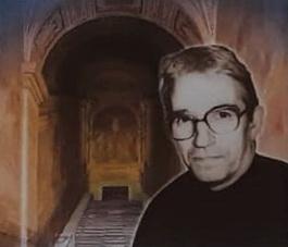 26° Anniversario della morte di padre Candido Amantini