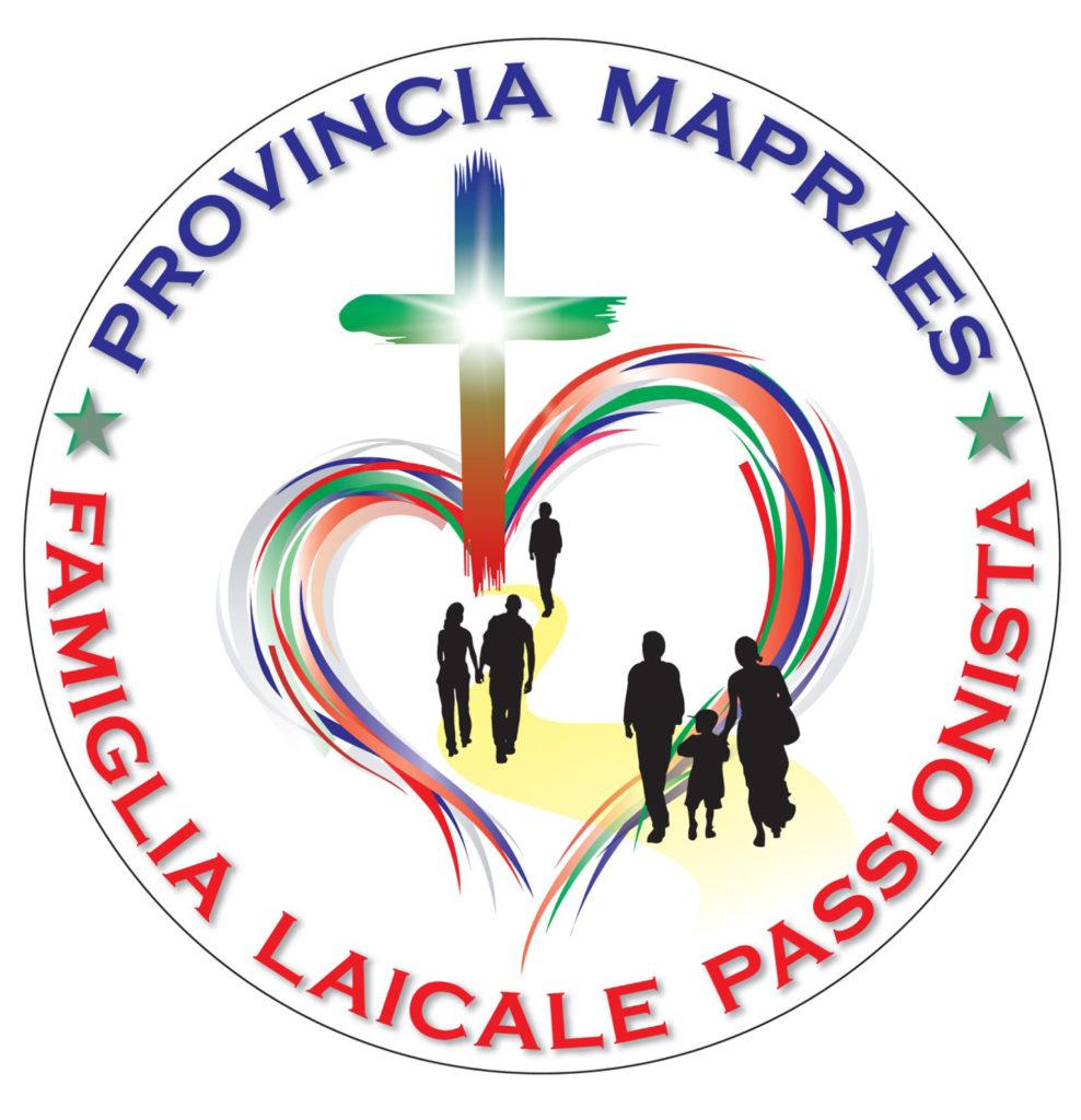 logo-famiglia-laicale-passsionista
