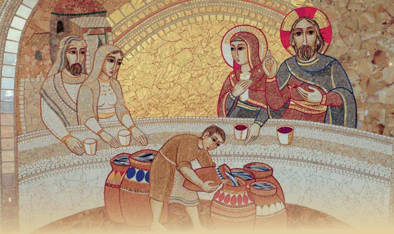 Diaconato di conf. Francesco Leonardi 23 Giugno