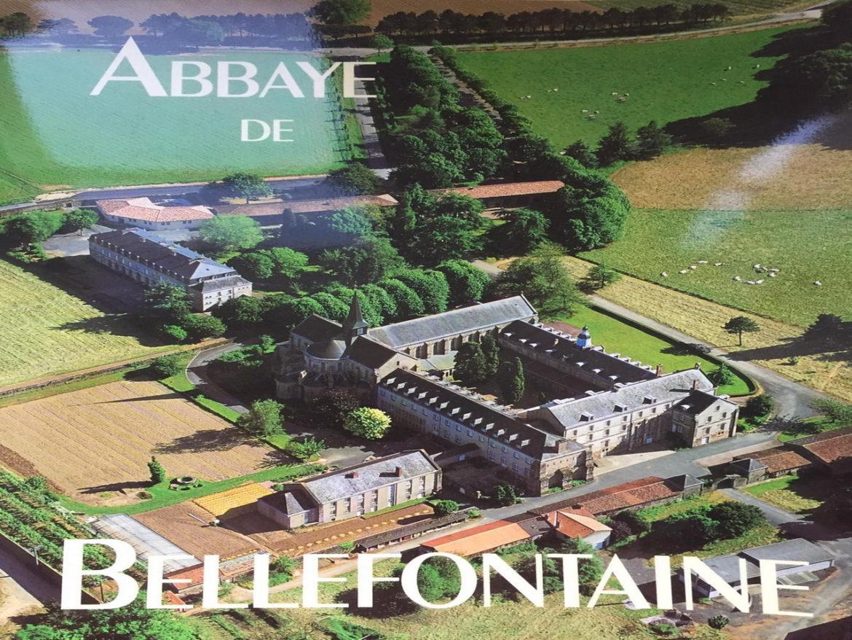 Assemblea dei Religiosi e Laici francesi
